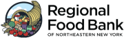regional food bank logo