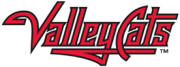 ValleyCats logo