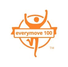 every move icon