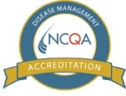 ncqa disease management icon