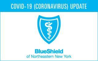 BlueShield Fuels the Frontline During COVID-19 Pandemic