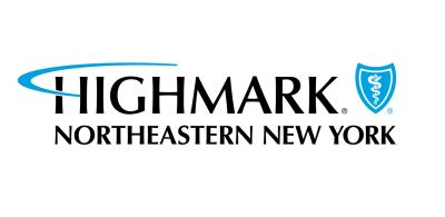 Highmark Blue Shield of Northeastern New York Announces 2021 Blue Fund Grant Cycle
