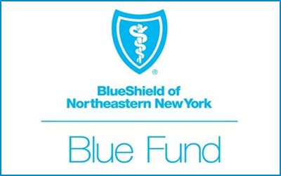BlueShield Awards $150,000 in Blue Fund Grants to Health-Based Projects