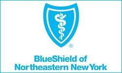 BlueShield Offers 65+ Adults More Benefits for Less with $0 Health Plans