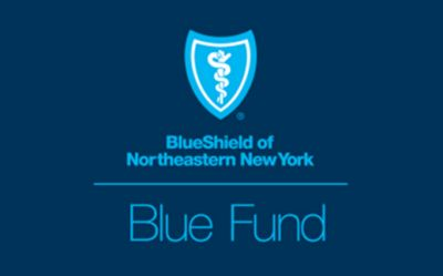 BlueShield Opens 2019 Blue Fund Grant Cycle