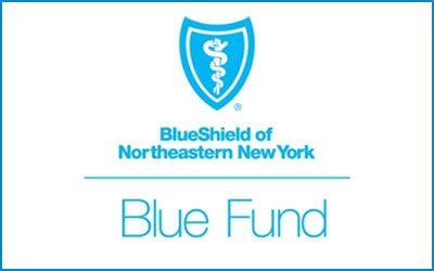BlueShield Opens 2020 Blue Fund Grant Cycle