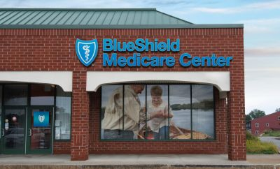 BlueShield Announces Opening of Medicare Centers