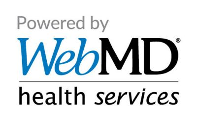 BlueShield Partners with WebMD Health Services